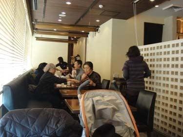 横浜発 驢馬人の美食な日々-JinDinRou03