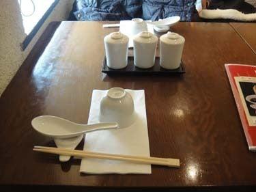 横浜発 驢馬人の美食な日々-JinDinRou02