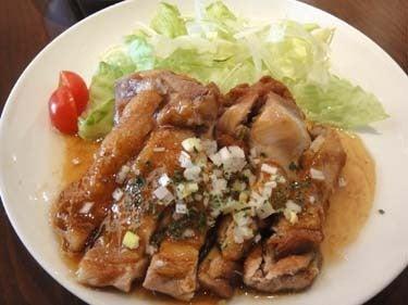 横浜発 驢馬人の美食な日々-JinDinRou08