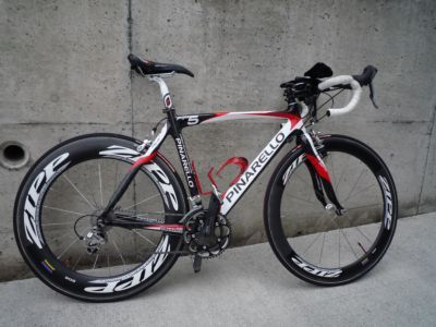 自転車の 自転車 tt 練習 : TTハンドル化|K太郎☆IRONMANへ ...