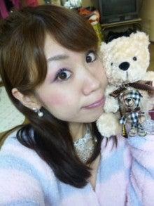 美咲さくらオフィシャルブログ-SH3804860001.jpg