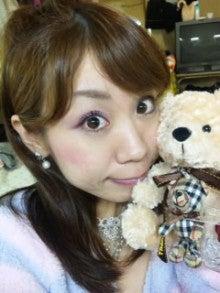 美咲さくらオフィシャルブログ-SH38048700030001.jpg