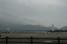 小笠原エコツアー 父島エコツアー         小笠原の旅情報と小笠原の自然を紹介します-津波