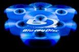 CINEMA DU MODE-Blu-ray