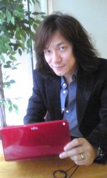 ダイアモンド☆ユカイオフィシャルブログ「ユカイなサムシング」powered by アメブロ-Image078.jpg