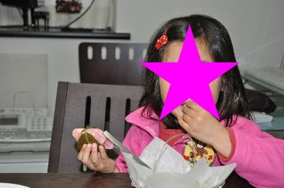 $ガーデニアのひとりごと ~私の大好き☆