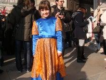 セレニッシマのブログ-kids10