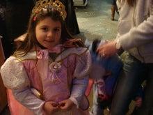 セレニッシマのブログ-kids6