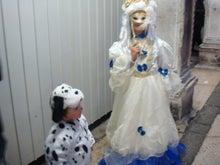 セレニッシマのブログ-kids7