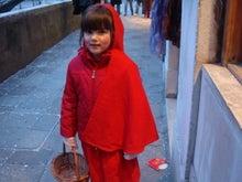 セレニッシマのブログ-kids20