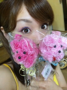 美咲さくらオフィシャルブログ-SH3804920001.jpg