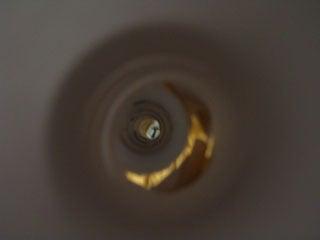 ノンジャンルの面白ネタ【シュミ2】-何が見えるか