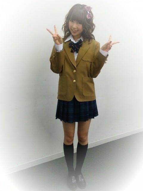 http://stat.ameba.jp/user_images/20100301/12/oshima-y/bc/a3/j/o0480064010433498160.jpg