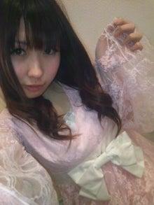 桜木ゆまofficial blog『ゆまたいむ』-100228_1901~01.jpg