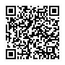 塗装業をこよなく愛する塗装伝道師ブログ!!-中野塗装モバイル