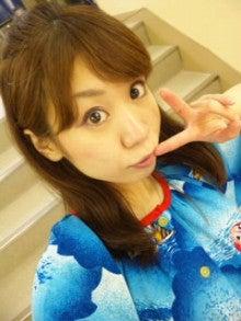 美咲さくらオフィシャルブログ-SH38049700010001.jpg