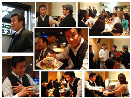 札幌ギャンブラーズのBlog-20100224_1