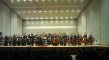 トリメモ-オーケストラ