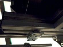 DTM机 自作のススメ-自作DTMデスク_ネオジウム磁石