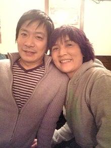 『ゴールデンアワー』稽古場日記-根岸さん