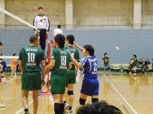 東京ヴェルディバレーボールチーム公式ブログ-0227大同特殊鋼3set1220
