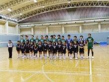 東京ヴェルディバレーボールチーム公式ブログ-0227大同特殊鋼1045