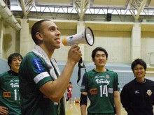 東京ヴェルディバレーボールチーム公式ブログ-0227大同特殊鋼1228