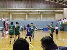 東京ヴェルディバレーボールチーム公式ブログ-0227大同特殊鋼3set1208