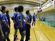 東京ヴェルディバレーボールチーム公式ブログ-20100228ジェイテクト1745