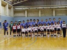 東京ヴェルディバレーボールチーム公式ブログ-20100228ジェイテクト1612