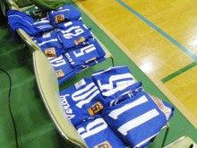 東京ヴェルディバレーボールチーム公式ブログ-20100228ジェイテクト1604
