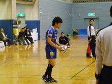 東京ヴェルディバレーボールチーム公式ブログ-20100228ジェイテクト1set1651