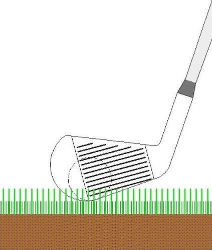 ゴルフの解体新書 GOLF新世紀 BESTスイング理論