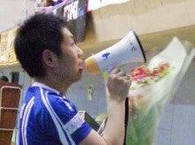 東京ヴェルディバレーボールチーム公式ブログ-20100228ジェイテクト1747