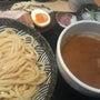 つけ麺道 マーケティ…