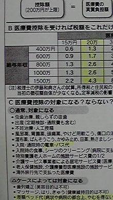 LASIK小矢部=レーシックちょいヤベ between 金沢and富山-2010021617520000.jpg