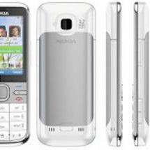 Nokia C5 €…