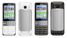 ノキア大好き!N82最高!次はE75、N97をゲットだ!NM706iとX02NKも最高!-c52
