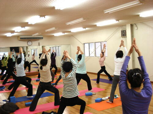 大阪池田市の社交ダンススタジオ朝倉のスタッフ日記です