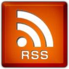 もしもAPIをphpで使ってみる-RSS2