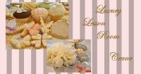 Luxury Lesson Room  ☆ Crane ☆ Blog