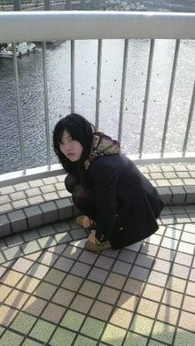 神崎かなえのブログ