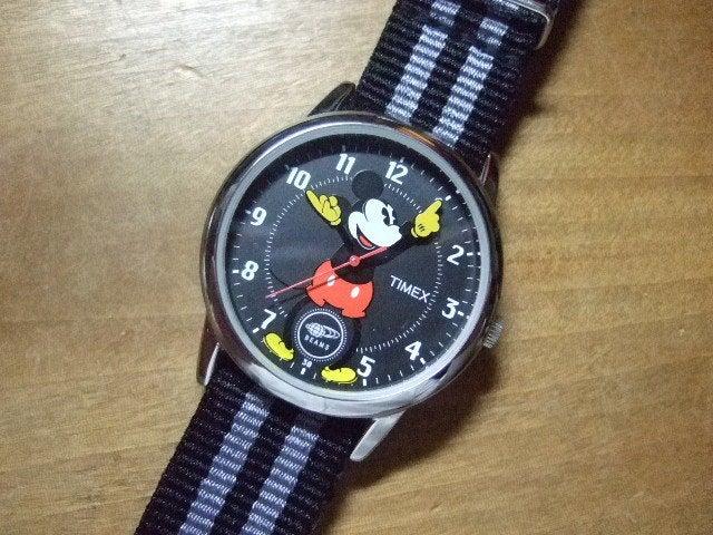 【簡単】腕時計電池交換-やり方 | 意外と簡単に出来 …