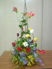 雀の茶店アメーバ店-DVC00157.jpg