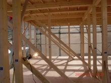 建築のソムリエのブログ