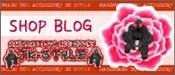 JK-STYLE ブログ