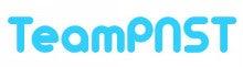 TeamPNST オフィシャルバナー