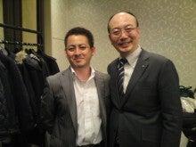 $男起業塾 ミッキー塾長のブログ-SN3J0452.jpg