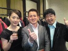 $男起業塾 ミッキー塾長のブログ-SN3J0453.jpg