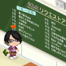 AKB48 clas…